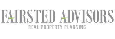Fairsted Advisors Logo